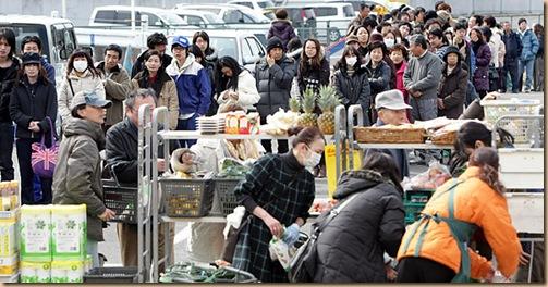 japan quake 02